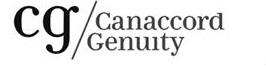 Canaccord Genuity Group