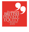 unquote British Equity Awards