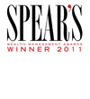 Spear's Wealth Management Awards
