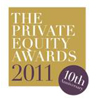 The Private Equity Awards