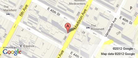 1 Montgomery Street 7th Floor San Francisco Ca